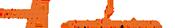 Logo MedMe
